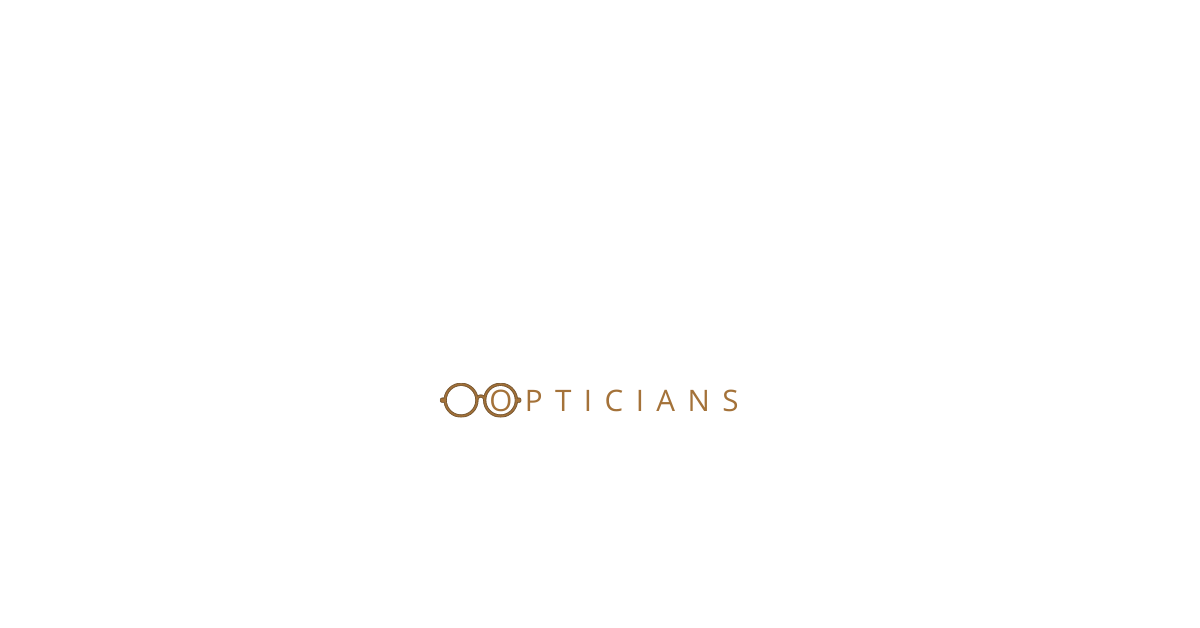 Jonathon Bryan Opticians of Chester